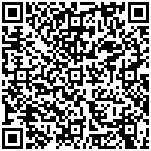 明誠科技有限公司QRcode行動條碼