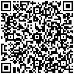 廣琦燒臘店QRcode行動條碼