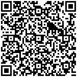 泰國餐廳QRcode行動條碼