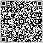 明村土雞城QRcode行動條碼