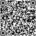石園土雞城QRcode行動條碼