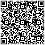 天山鄉土雞城QRcode行動條碼