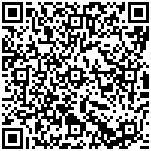 山頂人土雞城QRcode行動條碼