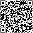 山海城QRcode行動條碼