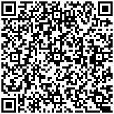 STARBUCKS COFFEE統一星巴克(頂溪門市)QRcode行動條碼