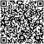 光鼎儀器有限公司QRcode行動條碼