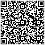 明陽科技公司QRcode行動條碼