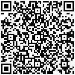 三淵企業有限公司QRcode行動條碼