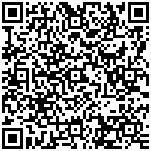 豪記茗壺QRcode行動條碼