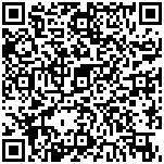 淮洋有限公司QRcode行動條碼