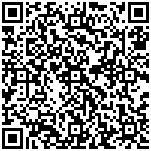 君漢茶具專業公司QRcode行動條碼