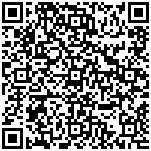 銘記越南美食QRcode行動條碼