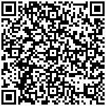 南方澳啤酒屋QRcode行動條碼