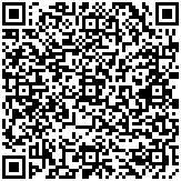 邑晟環保流動廁所有限公司QRcode行動條碼