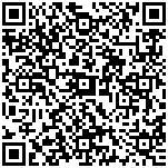 冠欣織帶QRcode行動條碼