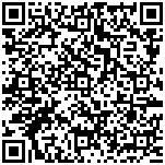 龍祥樓~桃群餐館QRcode行動條碼