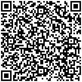 三采衛生清潔企業社QRcode行動條碼