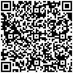 威通環保有限公司QRcode行動條碼