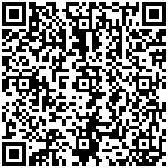 聿民實業有限公司QRcode行動條碼