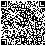 藍洋貨櫃企業有限公司QRcode行動條碼
