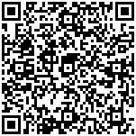 泰菱有限公司QRcode行動條碼