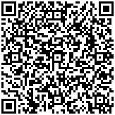 日立家電(台灣)股份有限公司QRcode行動條碼