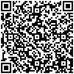 久承環保有限公司QRcode行動條碼