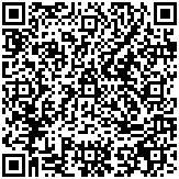 台灣松下電器股份有限公司QRcode行動條碼