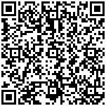 天草科技有限公司QRcode行動條碼