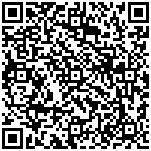 吉盈織造有限公司QRcode行動條碼