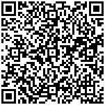 華財企業股份有限公司QRcode行動條碼