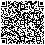超意企業有限公司QRcode行動條碼