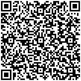 芳鄰專業影印裝訂中心QRcode行動條碼