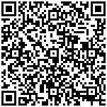 戰國科技網QRcode行動條碼