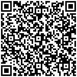 麥當勞(淡水中正店)QRcode行動條碼