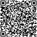 易祺企業社QRcode行動條碼