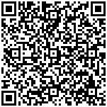 世磊實業股份有限公司QRcode行動條碼