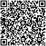 新疆界QRcode行動條碼