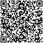 技晴產品設計有限公司QRcode行動條碼