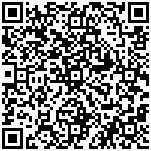 四海專業影印輸出QRcode行動條碼