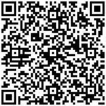 綠的電腦有限公司QRcode行動條碼