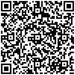 國銓興業有限公司QRcode行動條碼
