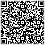 綠綺影印數位輸出QRcode行動條碼