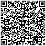 鈞越科技有限公司QRcode行動條碼