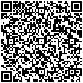 博寶行股份有限公司QRcode行動條碼