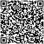 源士林粥品(輔大店)QRcode行動條碼