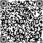 旭威電腦資訊有限公司QRcode行動條碼
