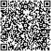 信立事務機器有限公司QRcode行動條碼