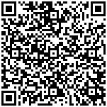彩虹家品股份有限公司QRcode行動條碼