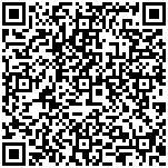 豐神榜茶行QRcode行動條碼